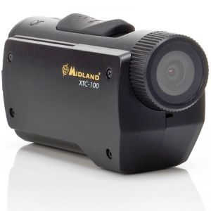Camera Video Sport Midland XTC-100