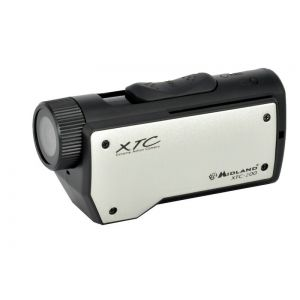 Camera Video Sport Midland XTC 200
