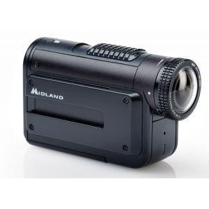 Camera Video Sport Full HD Midland XTC 400