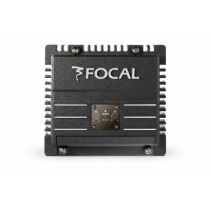 Focal Solid 2