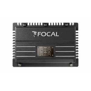 Focal Solid 4