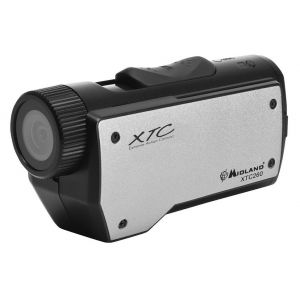 Camera Video Sport Midland XTC-260