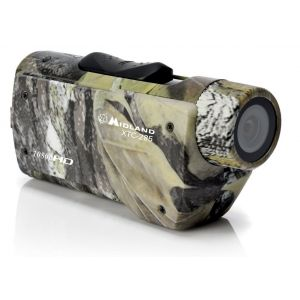 Camera Video Sport Full HD Midland XTC 285