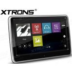 Xtrons HD101TH