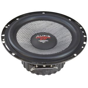 Audio System AS 165 EVO