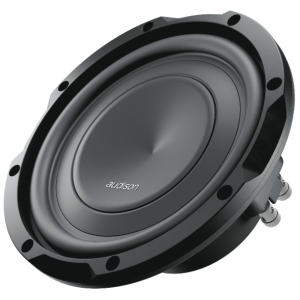 Audison APS 8 R