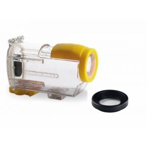 Carcasa Waterproof Camera Video Midland XTC-300
