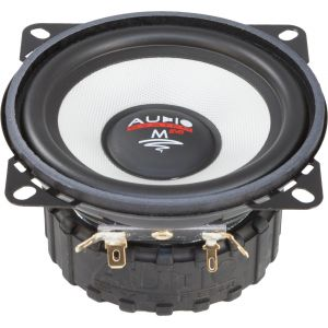 Audio System MS 100 EVO