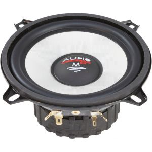 Audio System MS 130 EVO