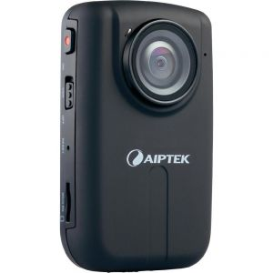 Camera Video Sport PNI Z3 by Aiptek