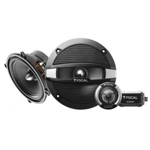 Focal Auditor R130S2