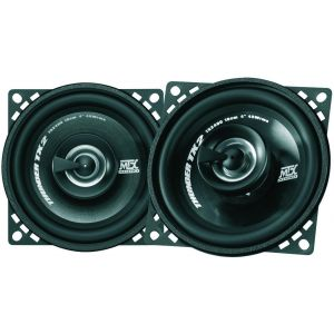 MTX Audio TX240C