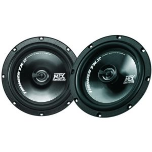 MTX Audio TX265C
