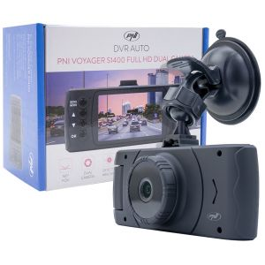PNI Voyager S1400