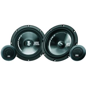 MTX Audio TX265S