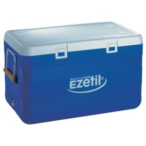 Ezetil StandardCooler XXL100