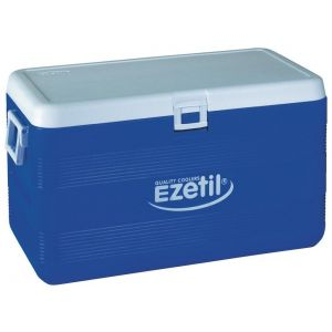 Ezetil StandardCooler XXL70